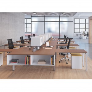 Rental Training Room Furniture
