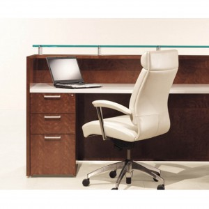 Chicago Office Furniture Rentals