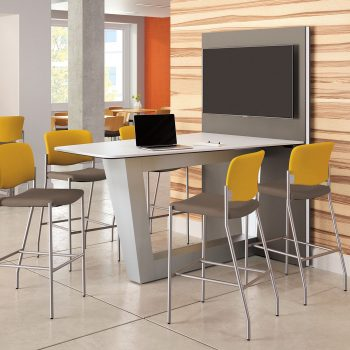 Mio Tables
