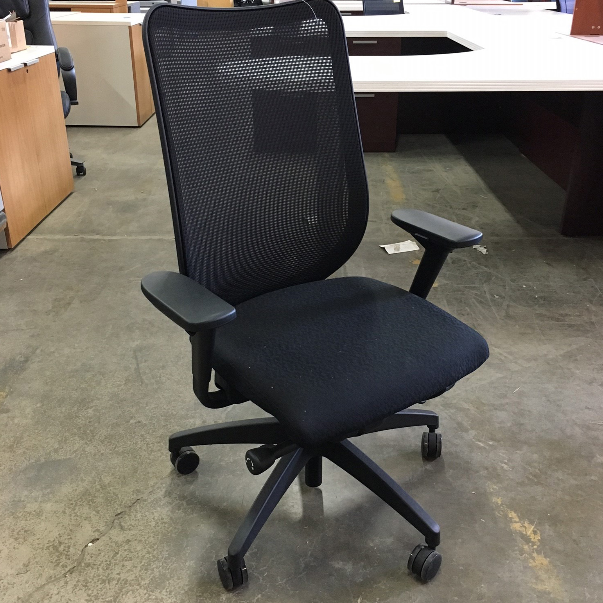 hon chairs with design office chair regard to manual home