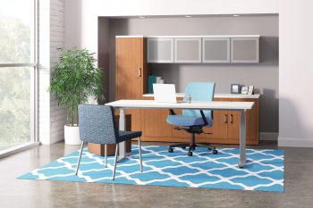Office Design in Downers Grove