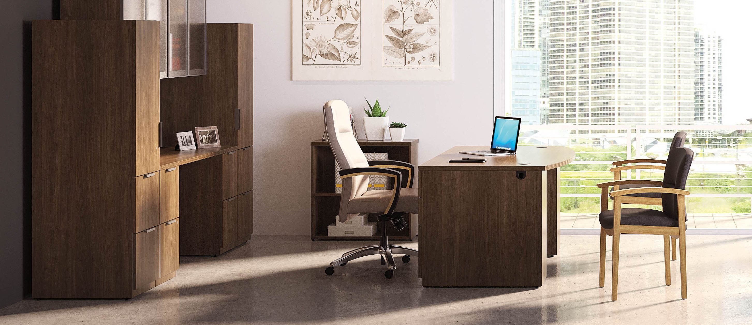 Used Office Furniture In Chicago Arthur P O Hara