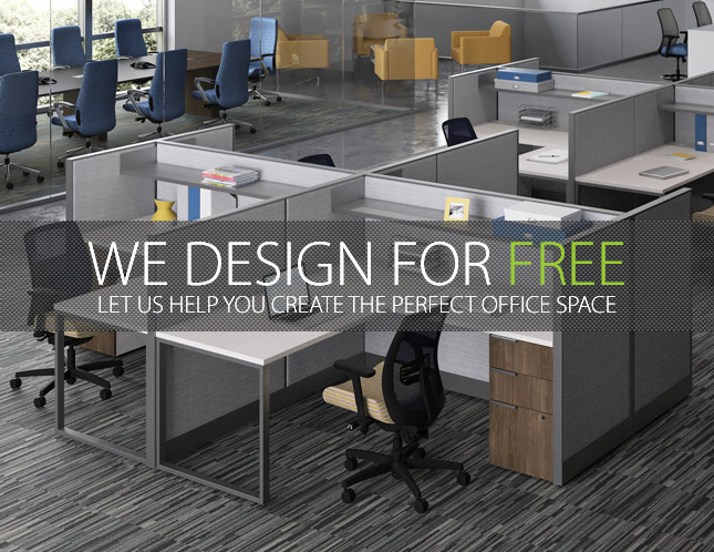 Office Furniture: Arthur P. O'Hara: New, Used & Rental Office Furniture In