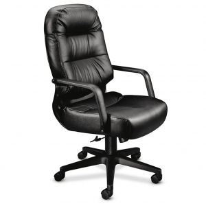 Rental Office Chairs in Downers Grove