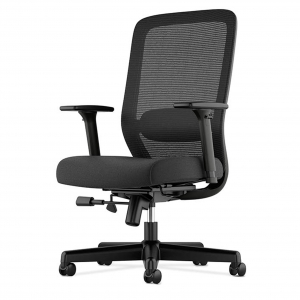 fice Chair Rentals fice Furniture