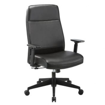 Premiera Executive Leather
