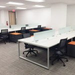 Affordable Rental Training Room