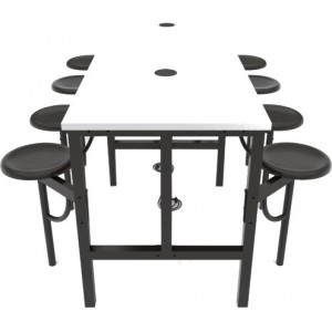 Used and Rental Conference Tables