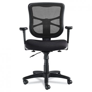 Alera Elusions Task Chair Rental
