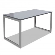 Used Alera Open Office Desk