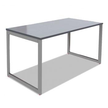 Used Alera Open Office Desk