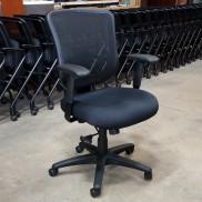 Used Alera Elusion Chair