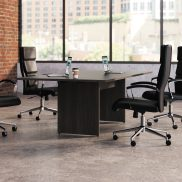 HON Conference Table Rentals