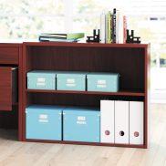 Laminate Bookcase Rentals