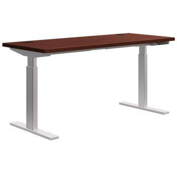 Sit-to-Stand Desk Rentals