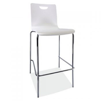 Aria Cafe Stool Rental