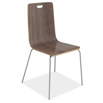 Aria Cafe Chair Rental