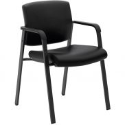 Validate Guest Chair Rental