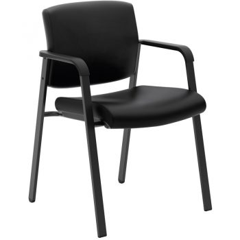 Validate Guest Chair Rental