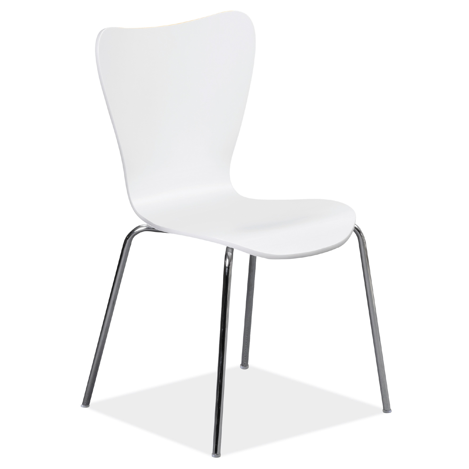 Office Furniture: Spinet Cafe Chair Rental - Office Furniture