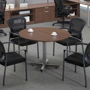 Rental Meeting Room Tables
