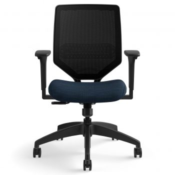 Solve Task Chair Rental
