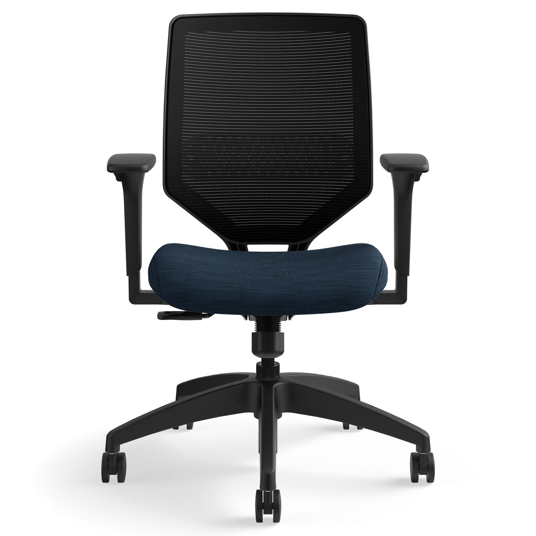 Office Furniture: Solve Task Chair Rental - Office Furniture