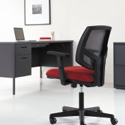 Used Office Chairs & Seating