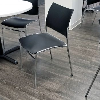 Used Escalate Chairs