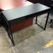 Used HON Sadie 1801 Table Desk