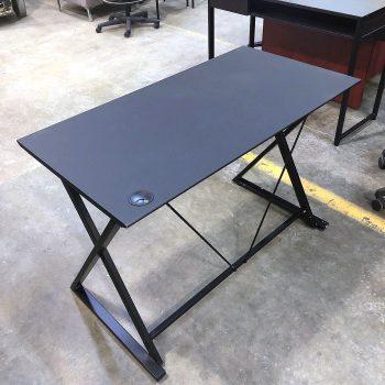 Used HON Sadie 1808 Table Desk
