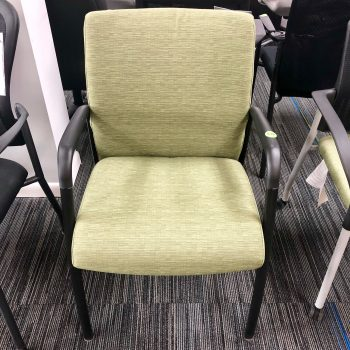 Ignition Guest Upholstered Showroom Sample