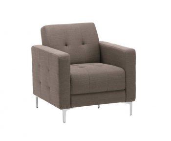 Used Piccolo Club Chair