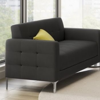 Piccolo Loveseat Rental