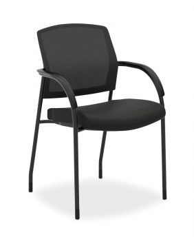 Lota Guest Chair Rental