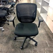 Used HON Gateway Chair